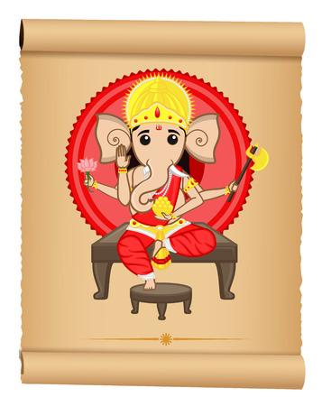puja: Happy Ganesh Chaturthi