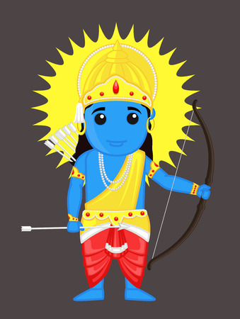 rama: Maryada Purushottama - Shri Rama