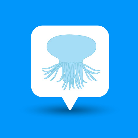 forme: Jellyfish Forme