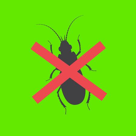 Remove Bugs