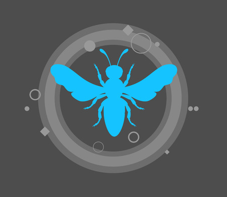 forme: Wasp Forme