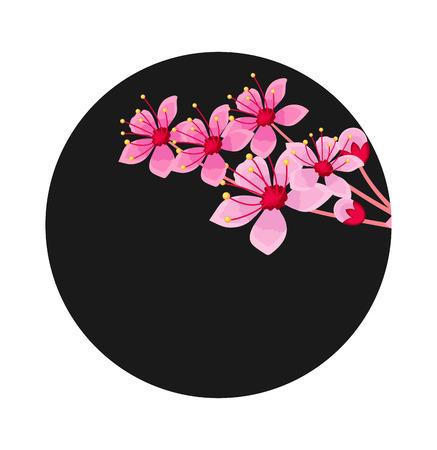 Sfondo fiori di primavera