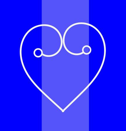 wired: Wired Heart Design