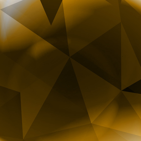 crease: Abstract Graphic Background