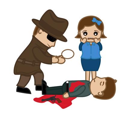 557 murder mystery cliparts stock vector and royalty free murder rh 123rf com mystery trip clip art mystery box clipart