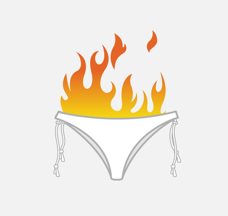 Hot Panty