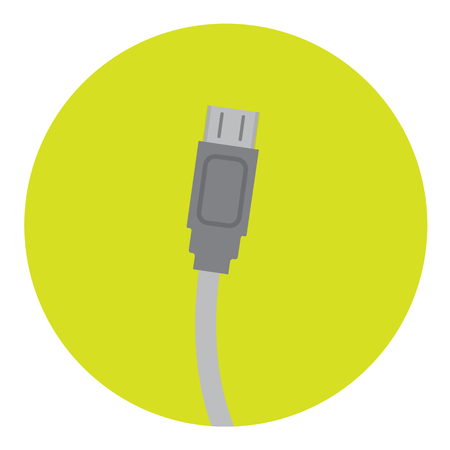OTG Connector