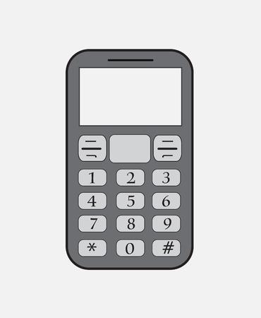 retro: Retro Phone