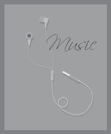earphone: Music Earphone