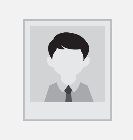 profile: Profile Picture Vector