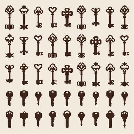 iron door foto royalty free, immagini, immagini e archivi fotografici - Decorativo Della Porta Di Sicurezza