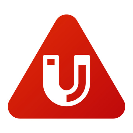 attention sign: Attention icon danger button and attention warning sign. Attention security alarm symbol. Danger warning attention sign with symbol information and notification icon vector