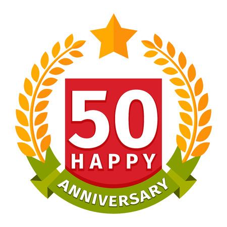 date of birth: Birthday badge banner design flat background. Happy birthday badge celebration design emblem icon. Anniversary card happy birthday badges birth date sticker vector symbol.