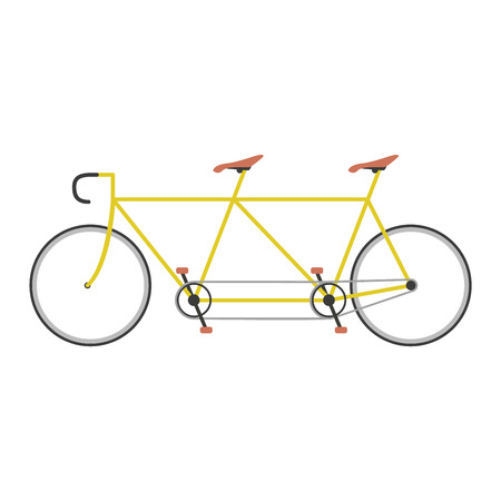 old fashion: Vintage retro bicycle set and style antique sport old fashion vintage grunge bicycle flat vector. Vintage bicycle set riding bike transport flat vector illustration. Flat bikes, bicycles isolated