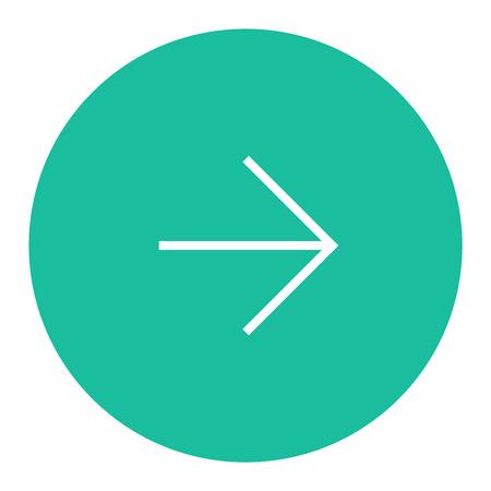 web site design: Web element site button and vector shop button isolated. Design sign element button and label ui ux design. Web site button graphic Illustration