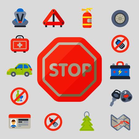 Fantastisch Fahrzeug Schaltplansymbole Ideen - Die Besten ...