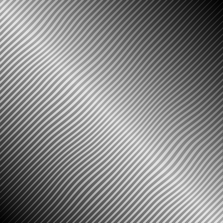 Metal texture pattern background vector metallic illustration background glossy effect