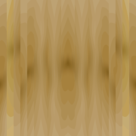 Vector image of a wooden background. Wooden parquet, laminate, board