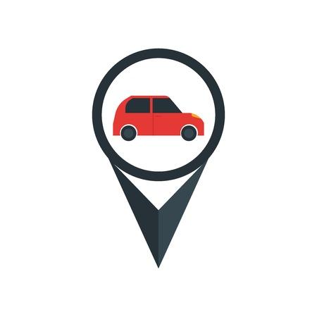 Vecteur d'icône d'espace réservé isolé sur fond blanc pour la conception de votre application web et mobile, concept de logo d'espace réservé Logo