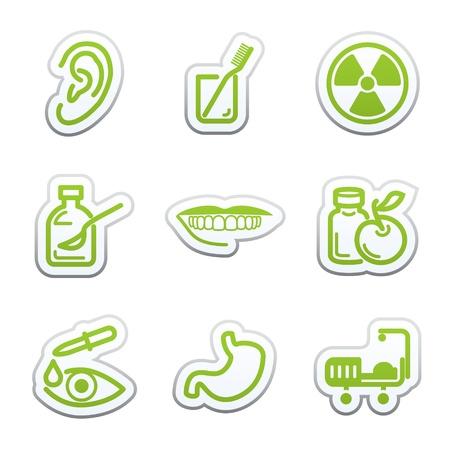 pharm: Internet sticker 15