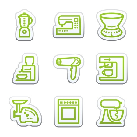 gas furnace: Internet sticker 19