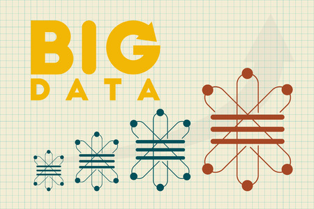 expansion: Big database expansion with Big Data wording.