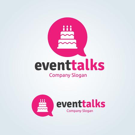 conversaciones: conversaciones de eventos