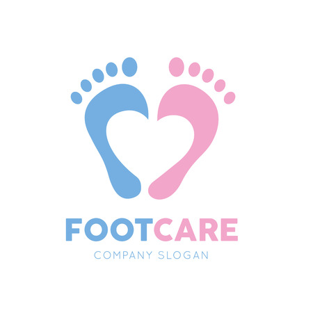 care: Foot care