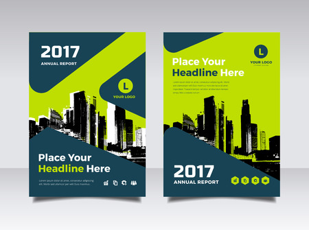 adapt: Business Book Cover Design Template in A4. Easy to adapt to Brochure, Annual Report, Magazine, Poster, Corporate Presentation, Portfolio, Flyer, Banner