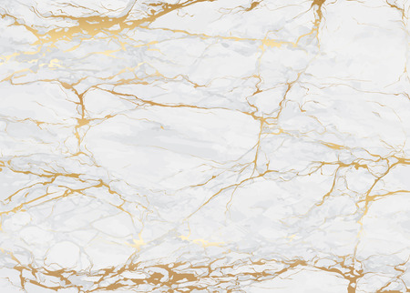 Marble background texture Vector for wedding card and book cover.