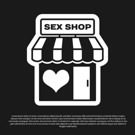 blacksex.con