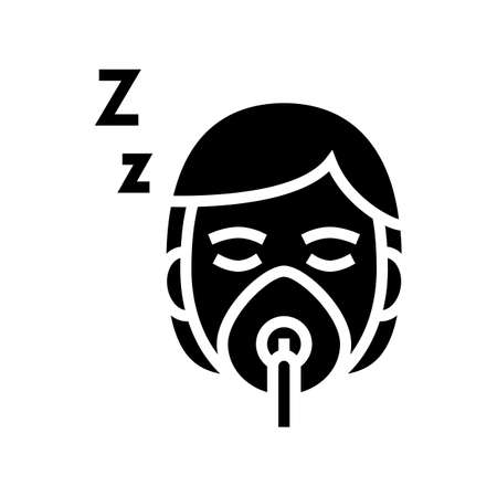 check list glyph icon vector. check list sign. isolated contour symbol black illustration