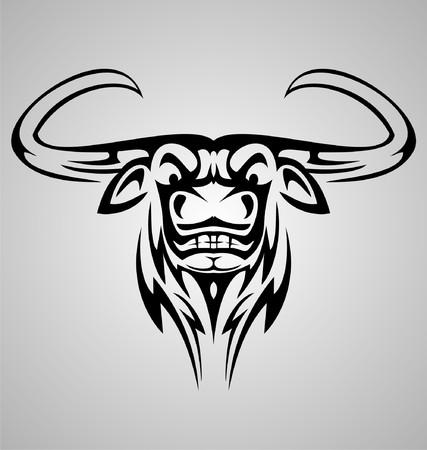 wilds: Buffalo Tribal