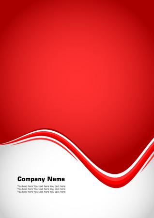 Page Designer Ilustracja