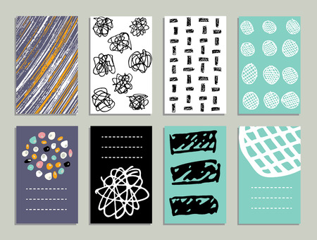 occasions: Patterns can be used for different occasions.