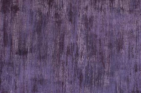 Vertical rich purple background handmade.