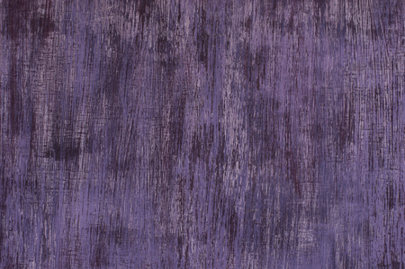 unrepeatable: Vertical rich purple background handmade.