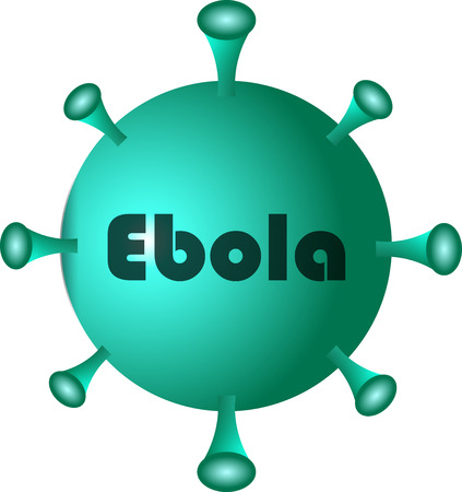 pain scale: Virus ebola
