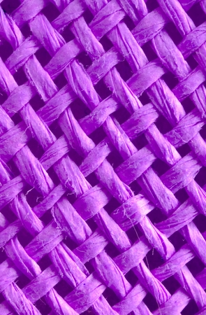 wattled: violet wattled abstract background with hole
