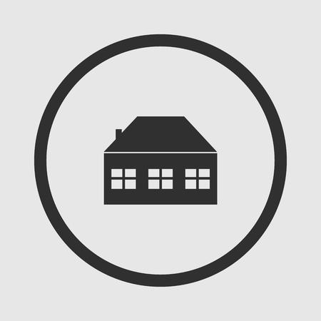 home design: home Icon. home Icon Vector. home Icon Art. home Icon eps. home Icon Image. home Icon logo. home Icon Sign. home Icon Flat. home Icon design. home icon app. home icon UI. home icon web. home icon gray