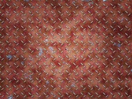 Steel texture, Steel background, Rust texture background, Rust of steel, Iron rust