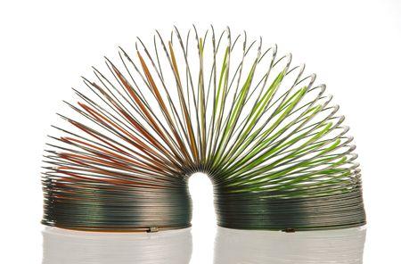 slink: Double Slink Toy