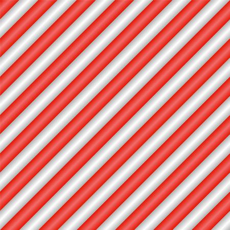 Vector sin patrón de caramelo cuadrado con líneas diagonales. Fondo para los sitios web, productos tipográficos y su diseño
