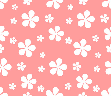 Seamless texture with flowers on pink background background seamless texture with flowers on pink background background for scrapbooking greeting cards web m4hsunfo