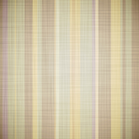 Vector realistic fabric background.