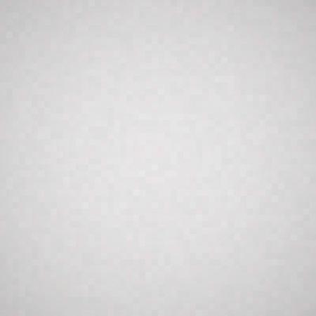 rivet: Light gray texture. vector seamless background.