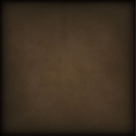 neutral: Vector neutral dark abstract background with spot. Illustration