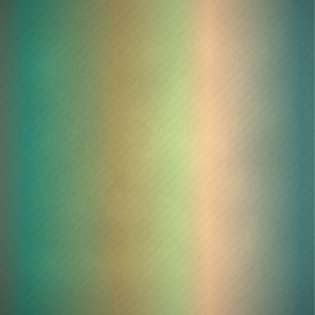 metal spring: Colorful vector metal background. Metallic texture. Illustration