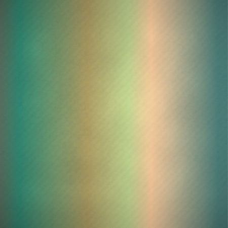Colorful vector metal background. Metallic texture. Illustration