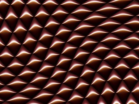 carpet flooring: Fractal background. Collection - cells. Artwork for creative design, art and entertainment